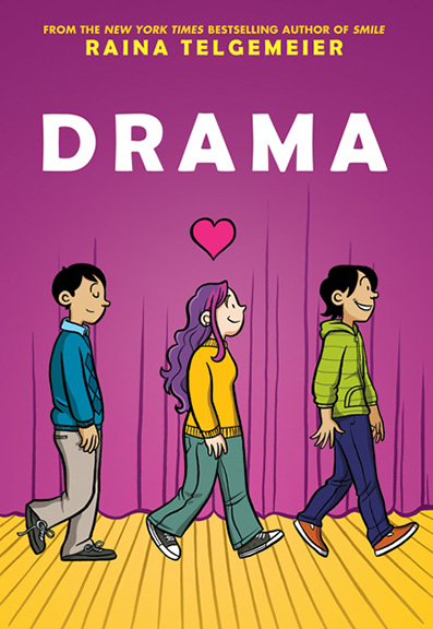 Image result for drama cover