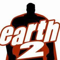earth-2shermanoaks