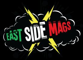 eastsidemags