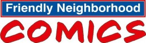 friendlyneighborhoodcomics
