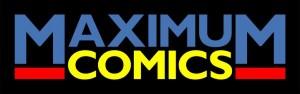 maximumcomics2