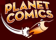 planetcomics