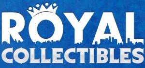 royalcollectibles