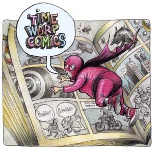 timewarpcomicsboulder