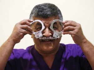Zunar Charged with Nine Counts of Sedition