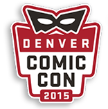 CBLDF Climbs the Mountain to Fight Censorship at DENVER COMIC CON!