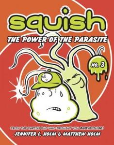 Squish 3