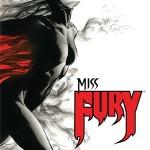 MissFuryV1TP-Cover