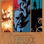 SherlockHolmesTrial-Cov