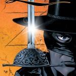Zorro01-cvr