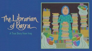 LibrarianOfBasra