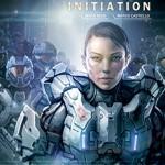 halo_initiation