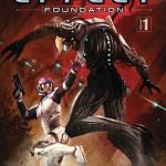 masseffect_foundation_vol1