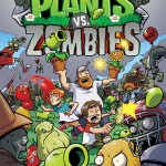 plantsvszombies_lawnmageddon