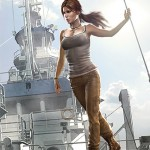 tombraider_thebeginning