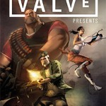 valvepresents_vol1