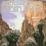 adventuresinthedreamtrade