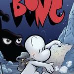bone_vol1