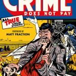 crimedoesnotpay