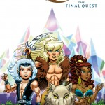 elfquest_thefinalquest_vol1