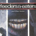 feedersandeatersandotherstories