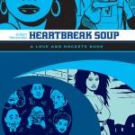 heartbreaksoup_aloveandrocketsbook
