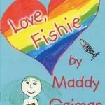 lovefishie