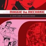 maggiethemechanic_aloveandrocketsbook