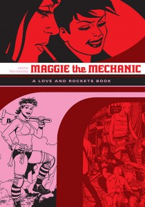 maggiethemechanic_aloveandrocketsbook