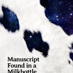 manuscriptinamilkbottle