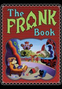 thefrankbook
