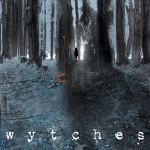 wytches_vol1