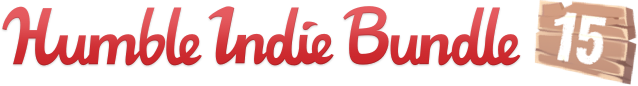 Humble Indie Bundle & Humble Store Purchases Benefit CBLDF!