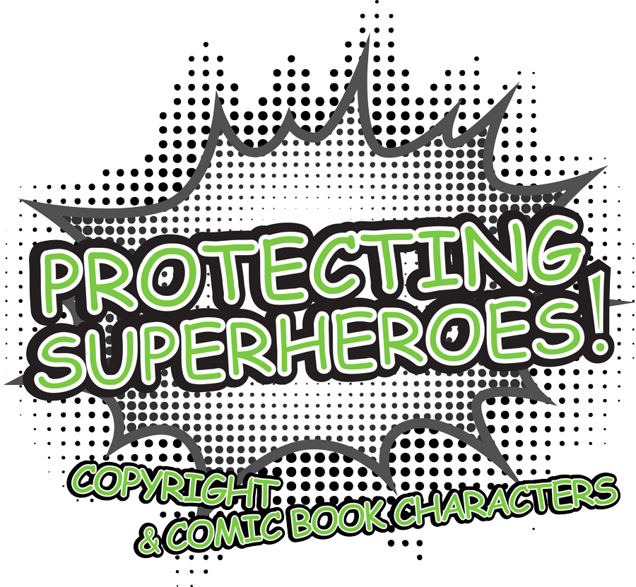Join Paul Levitz, Neal Adams, & Dale Cendali in NYC for PROTECTING SUPERHEROES: Copyright & Comic Book Characters
