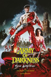armyofdarkness_movieadaptation