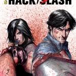 armyofdarkness_vs_hackslash