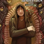 ixthgeneration_issue6