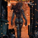 witchblade_rebirth_vol4