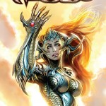 witchblade_redemption_vol1