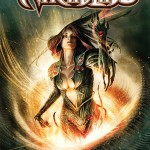 witchblade_redemption_vol3