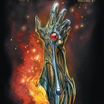 witchblade_vol1