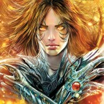 witchblade_vol2