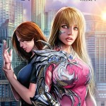 witchblade_vol4
