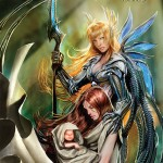 witchblade_vol5