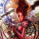 witchblade_vol7