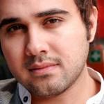 Ahmed Naji