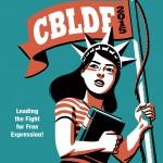 CBLDF-Annual-Report-FINAL-cover_web