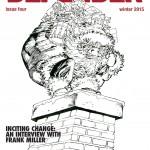 CBLDF_Defender04_cover_front_web