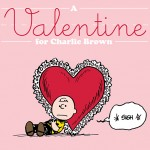 avalentineforcharliebrown