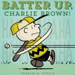 batterup_charliebrown